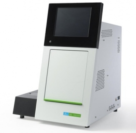 LabChip GX Touch for Genomics