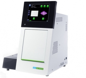 LabChip GXII Touch for Biotherapeutics