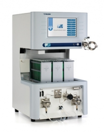 PLC 2020 Personal Purification System