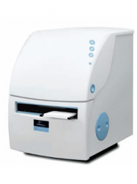 EnVision Multilabel Plate Readers