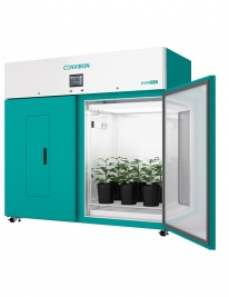 GEN2000 Reach-In Plant Growth Chambers