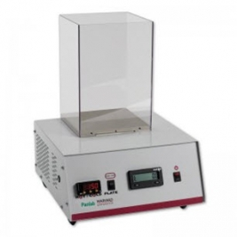 Hot-Cold Plate