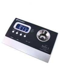 RePo-series Portable Refracto-Polarimeter