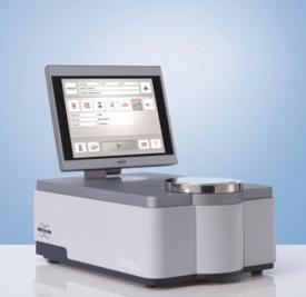 FT-NIR Spectrometers