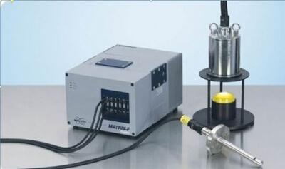 FT-NIR Process Spectrometers