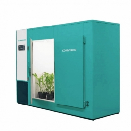 PGR15 Reach-In Plant Growth Chambers