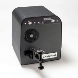 RT650 (diffuse/8) Compact Spectrophotometer