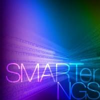 Next-Gen Sequencing with SMARTer